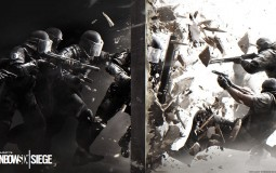 rainbow-six-siege-promo