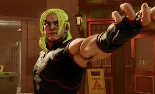 street-fighter-v-ken-