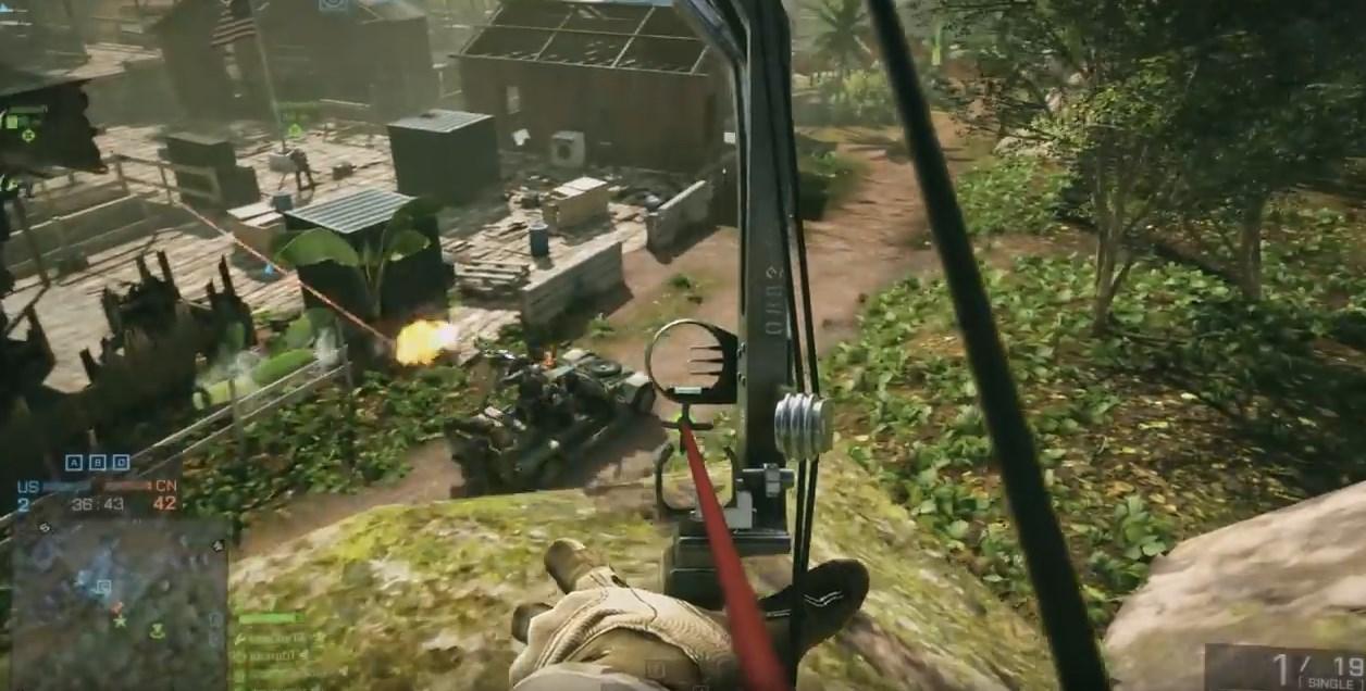 battlefield4co