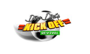 kickoff revival