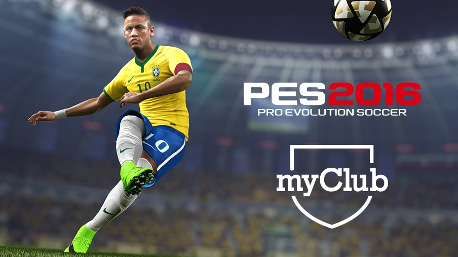 PES-2016-free-to-play-announced
