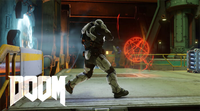 doom-multiplayer-modes-