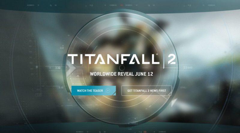 Titanfall-2-e1460397687943
