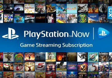 Το Playstation Now έρχεται στα Windows PC και με επίσημο dongle για ασύρματη υποστήριξη του DualShock σε PC/MAC.
