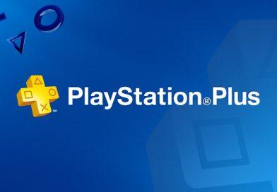 PS Plus: Τα δωρεάν παιχνίδια για του Οκτωβρίου
