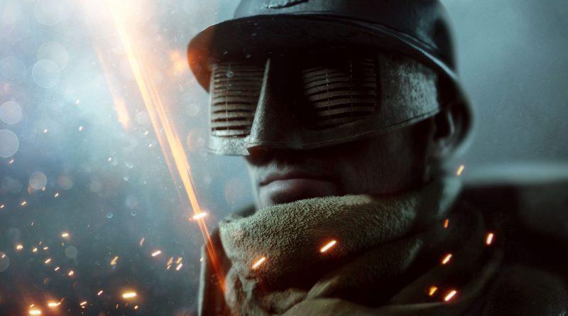 Battlefield 1: Όλες οι λεπτομέρειες για το They Shall Not Pass DLC