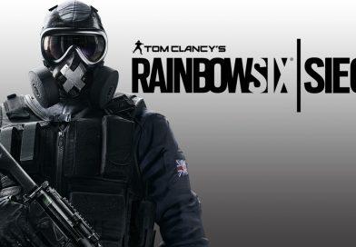 Free Trial για το Rainbow Six: Siege για λίγα 24ωρα