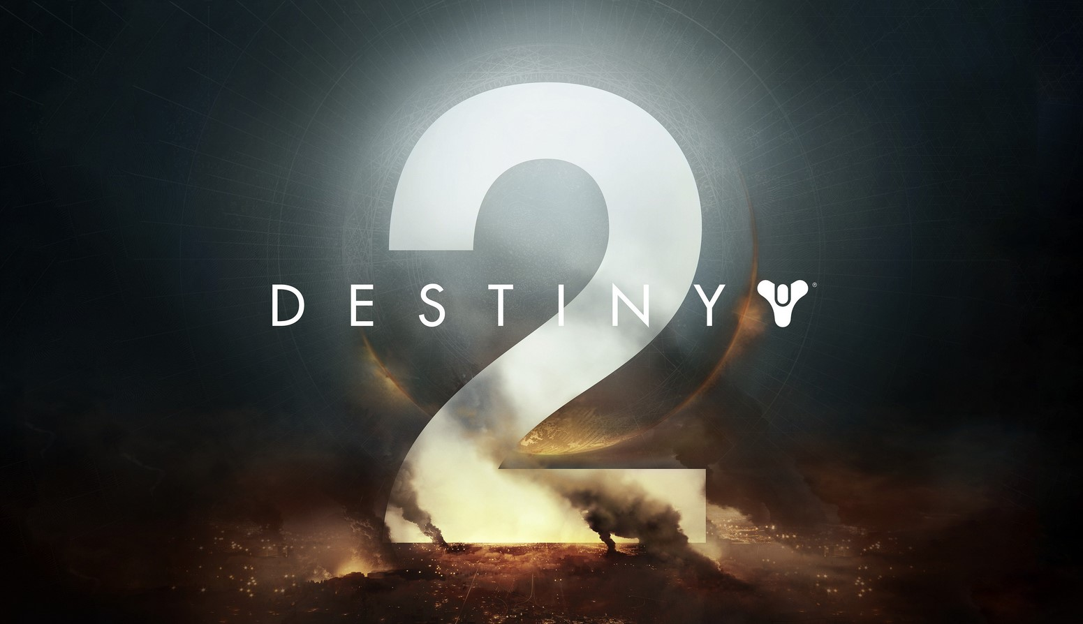 Destiny 2: Trailer, ημερομηνία κυκλοφορίας και όλες οι εκδόσεις