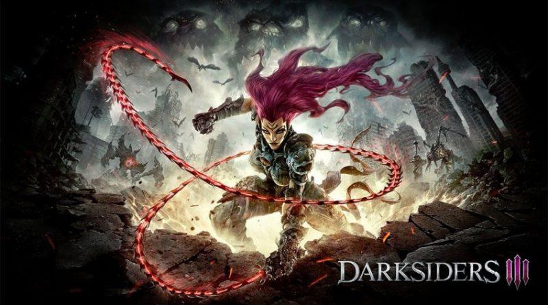 darksiders-iii