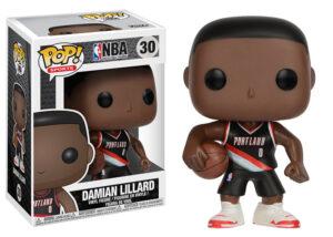 Funko POP! NBA