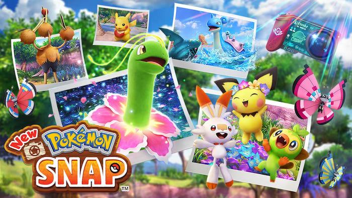 new-pokemon-snap-2