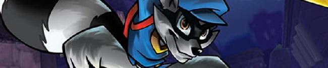 playstation exclusives ps5 remakes sly cooper