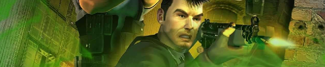 playstation exclusives ps5 remakes syphon filter