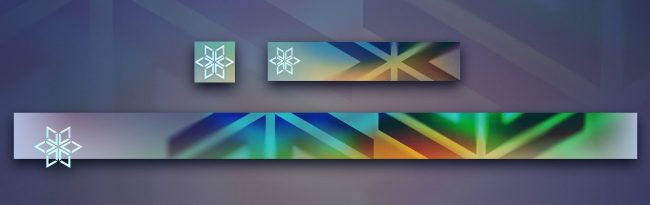 Destiny 2 cross play beta emblem reward