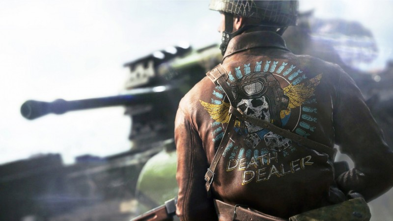 Funny To A Point – Bold Plot Predictions For Fall's Biggest Games
