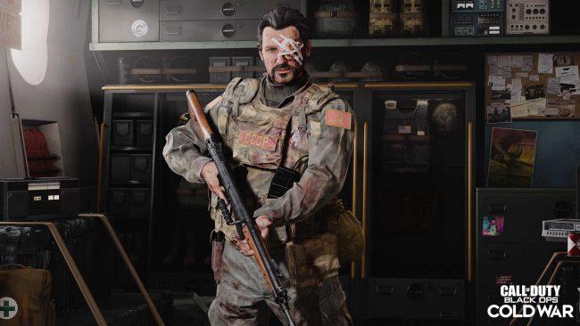 Call of duty black ops cold war warzone season four roadmap 1