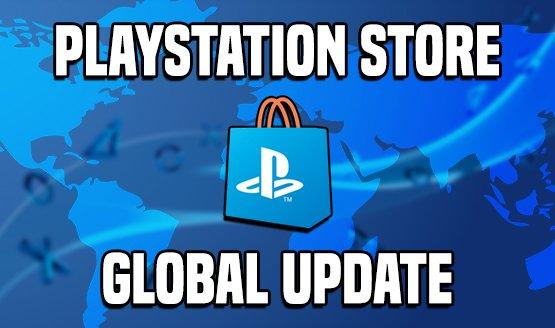 Global-Store-Update-header5-3-2016