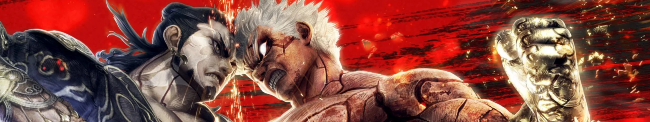Asura's wrath PS Now PlayStation now