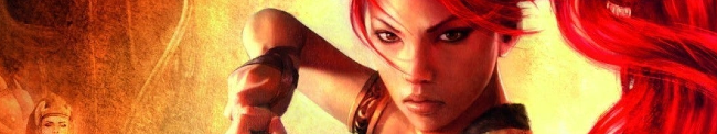 heavenly sword PS Now PlayStation now